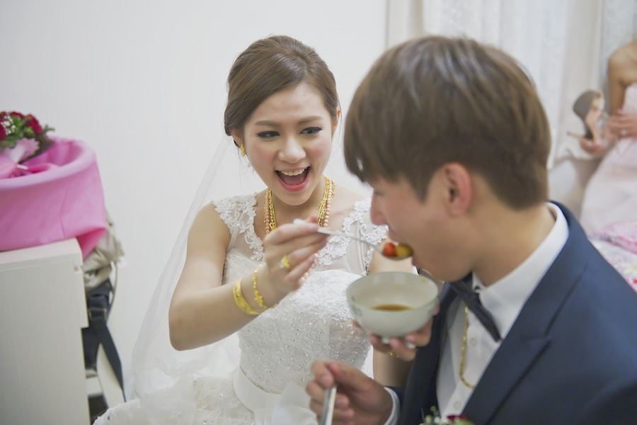 玉軍&怡均 婚禮520.jpg