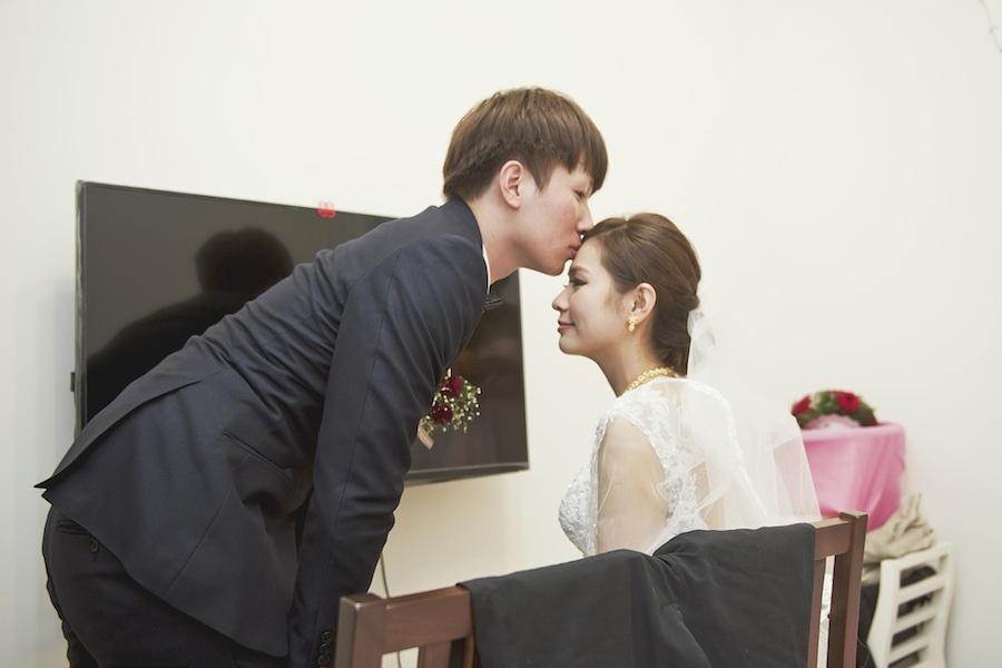 玉軍&怡均 婚禮516.jpg