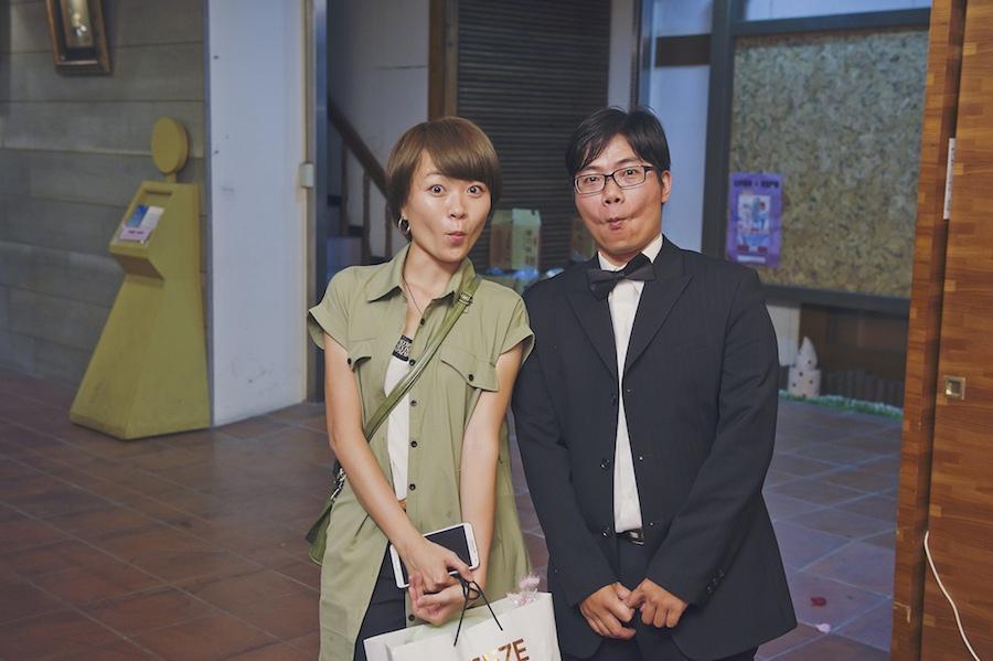 玉軍&怡均 婚禮664.jpg