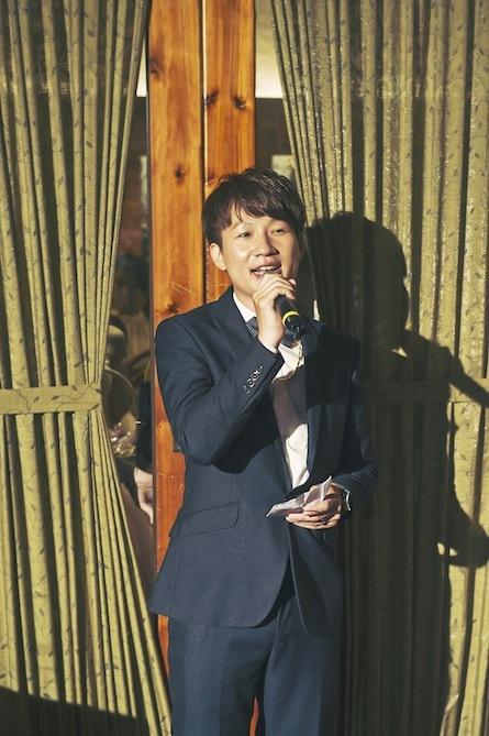 玉軍&怡均 婚禮676.jpg