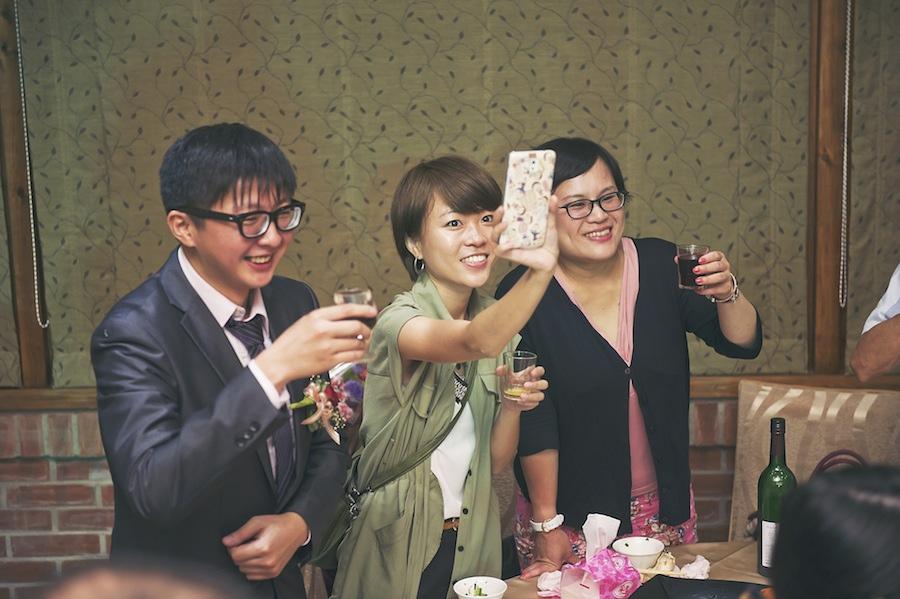 玉軍&怡均 婚禮727.jpg