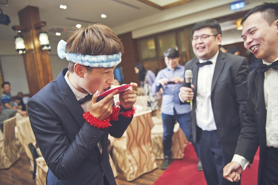 玉軍&怡均 婚禮730.jpg