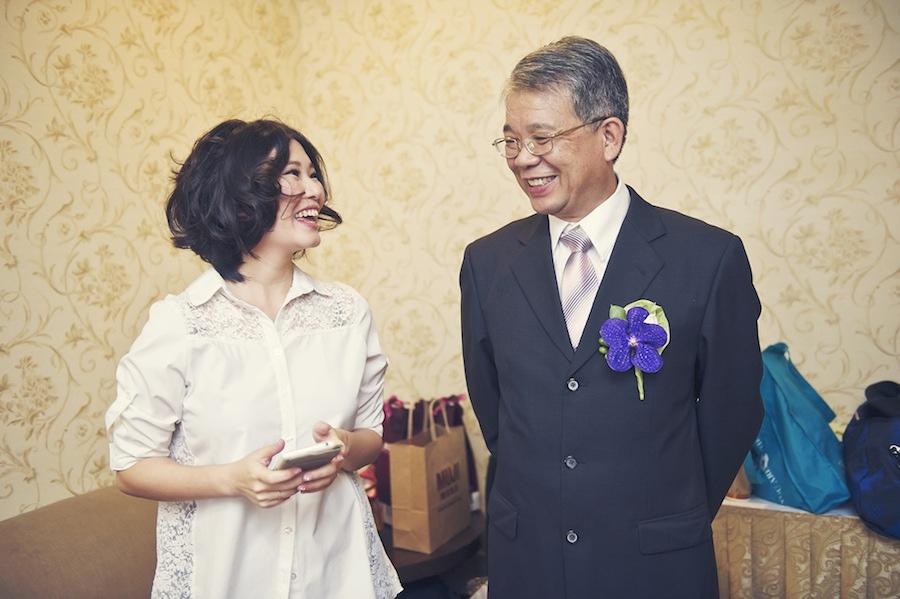 筱筠&盧毅 婚禮077.jpg