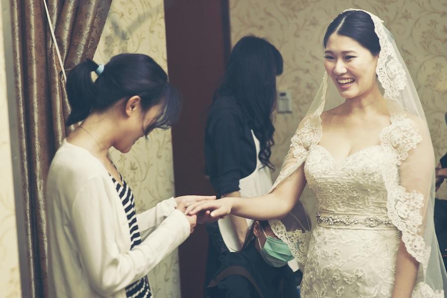 筱筠&盧毅 婚禮103.jpg