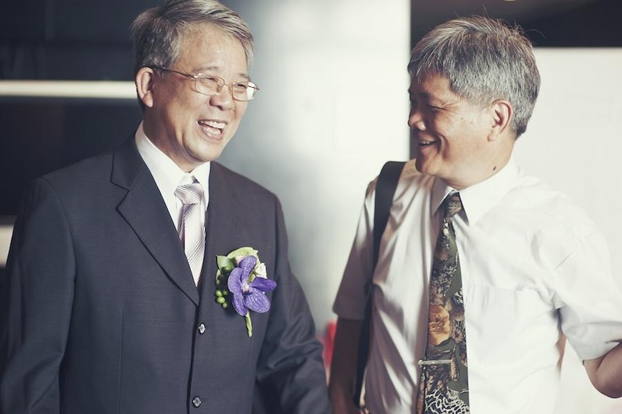 筱筠&盧毅 婚禮150.jpg