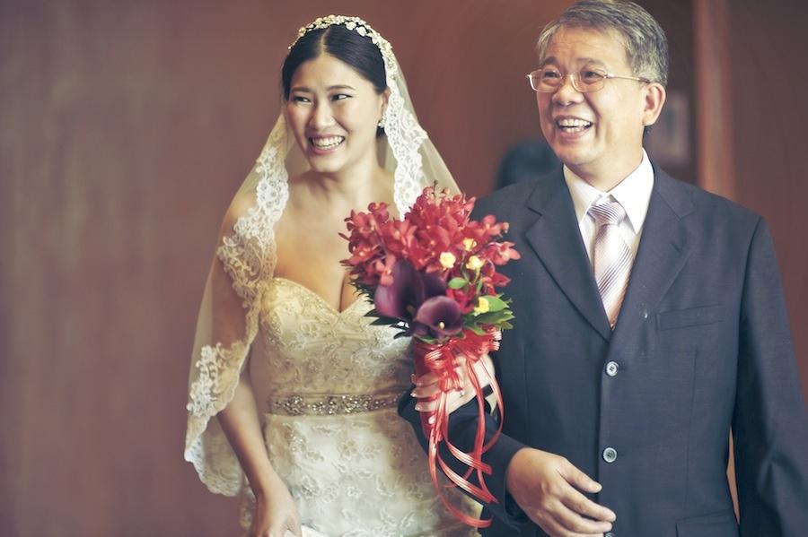 筱筠&盧毅 婚禮209.jpg