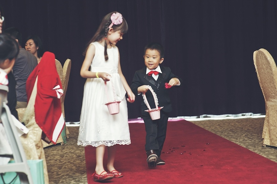 筱筠&盧毅 婚禮212.jpg