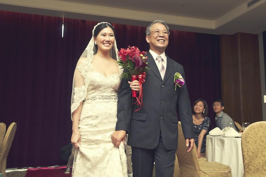 筱筠&盧毅 婚禮224.jpg