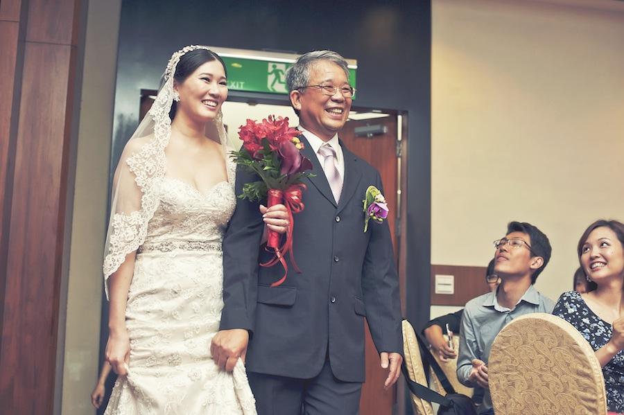 筱筠&盧毅 婚禮222.jpg