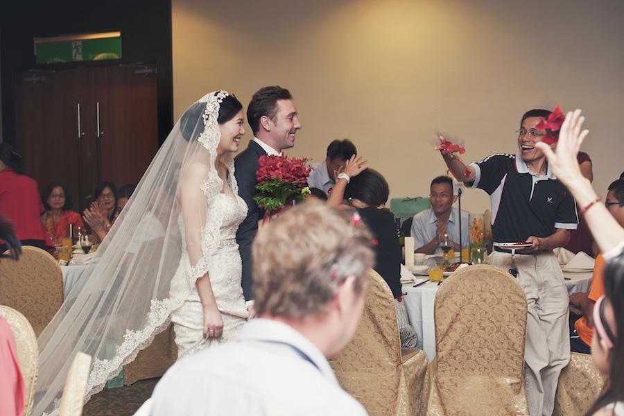 筱筠&盧毅 婚禮231.jpg