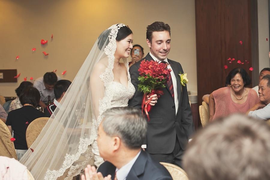 筱筠&盧毅 婚禮234.jpg