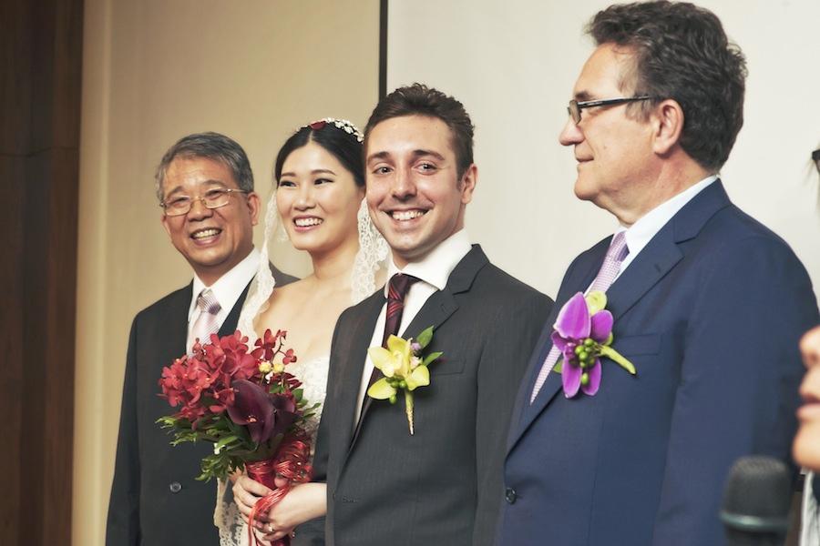 筱筠&盧毅 婚禮240.jpg