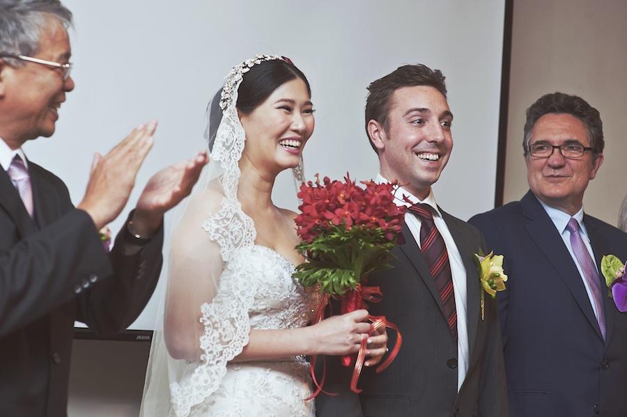 筱筠&盧毅 婚禮236.jpg