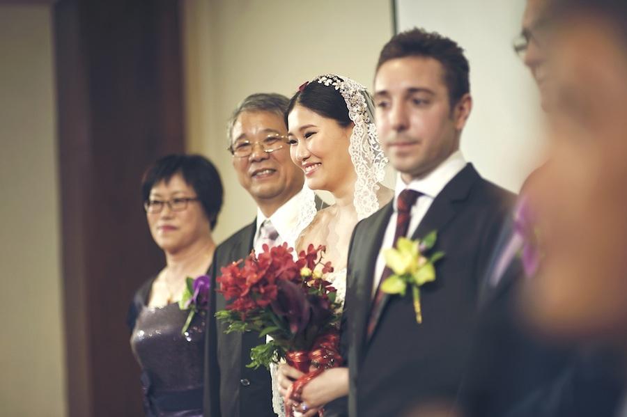 筱筠&盧毅 婚禮242.jpg