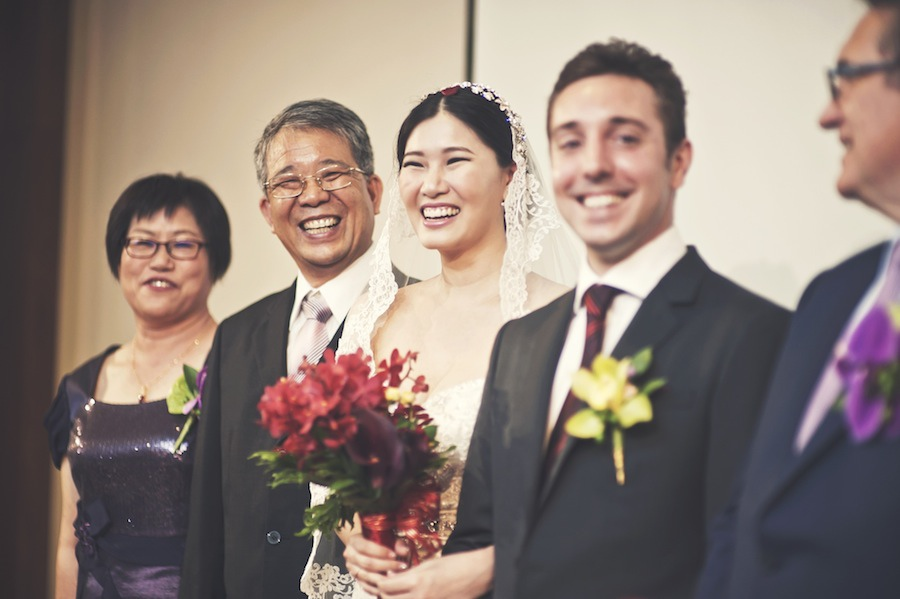 筱筠&盧毅 婚禮247.jpg