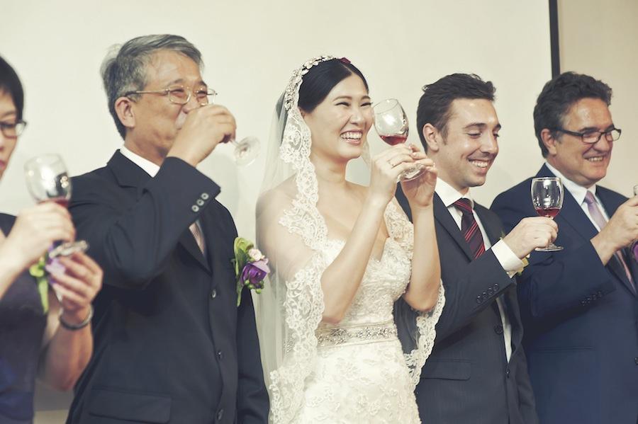 筱筠&盧毅 婚禮260.jpg