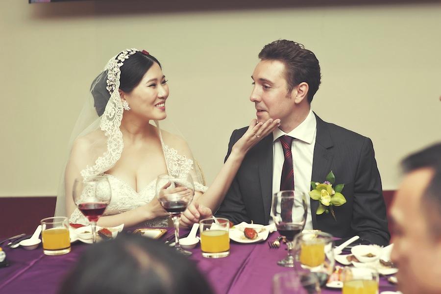 筱筠&盧毅 婚禮267.jpg