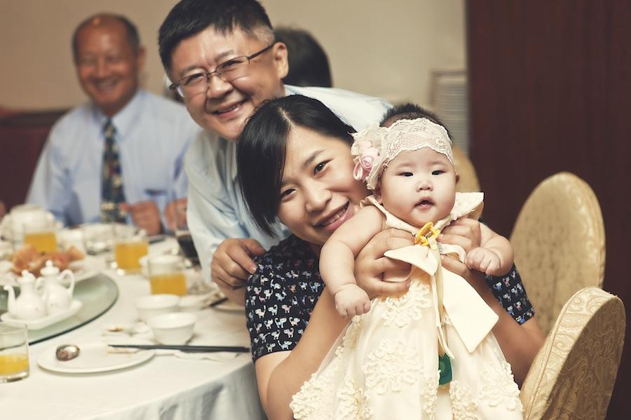 筱筠&盧毅 婚禮276.jpg