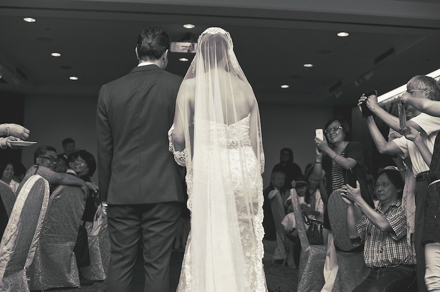 筱筠&盧毅 婚禮229