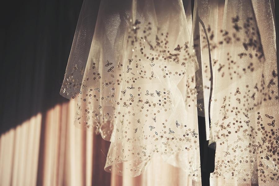 Jeff & Chelsa's Wedding003.jpg
