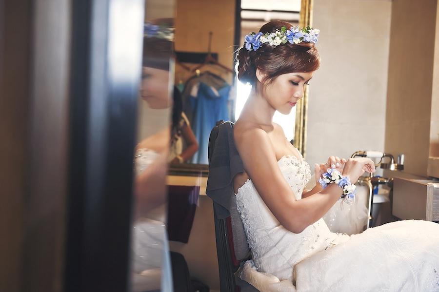 Jeff & Chelsa's Wedding033.jpg