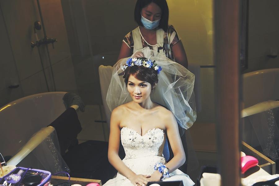 Jeff & Chelsa's Wedding037.jpg