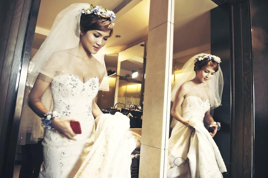 Jeff & Chelsa's Wedding038.jpg