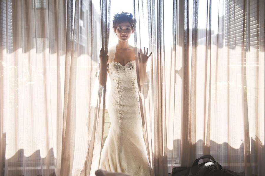 Jeff & Chelsa's Wedding045.jpg