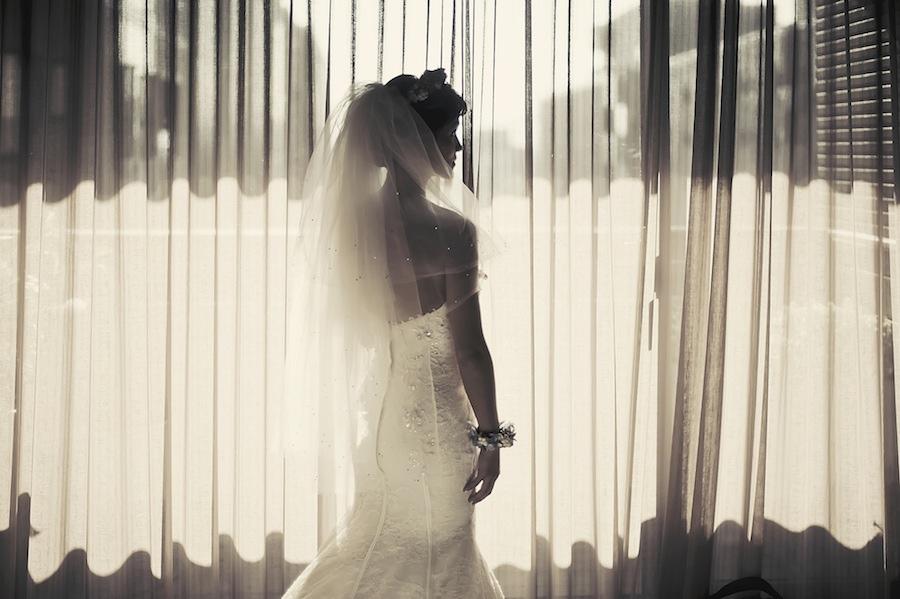 Jeff & Chelsa's Wedding040.jpg