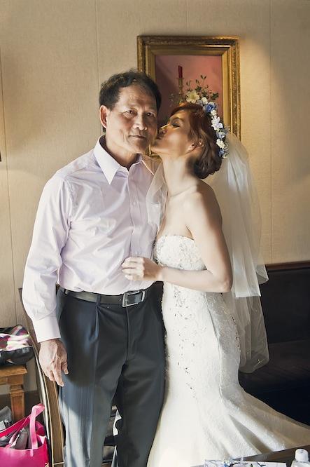 Jeff & Chelsa's Wedding055.jpg