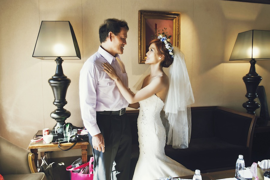 Jeff & Chelsa's Wedding057.jpg