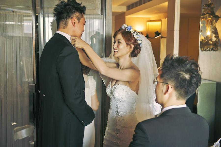 Jeff & Chelsa's Wedding062.jpg