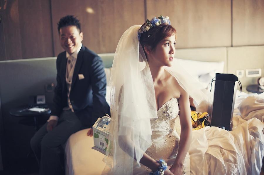 Jeff & Chelsa's Wedding069.jpg