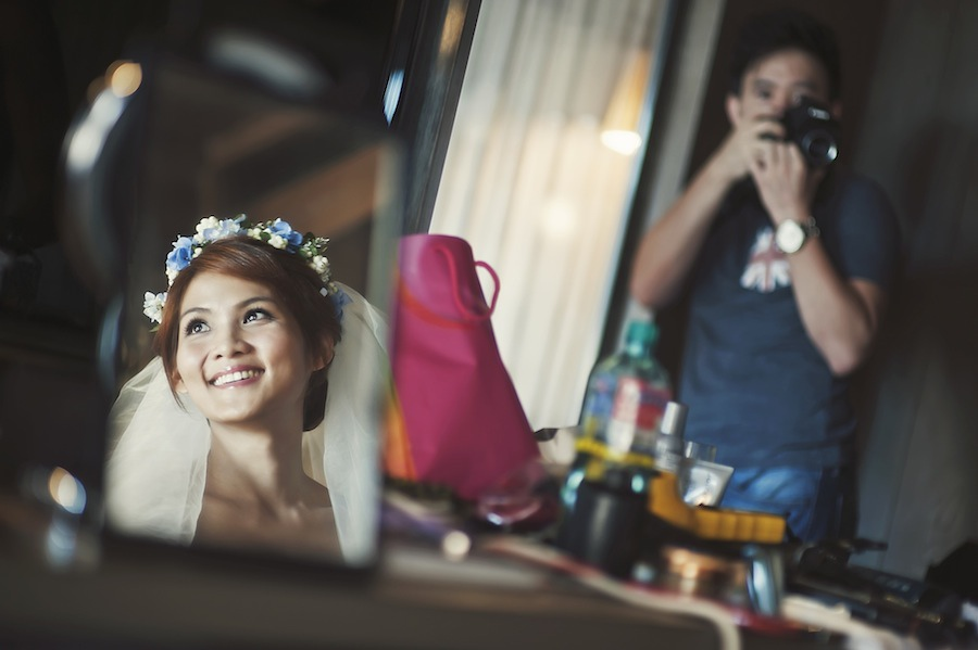 Jeff & Chelsa's Wedding080.jpg