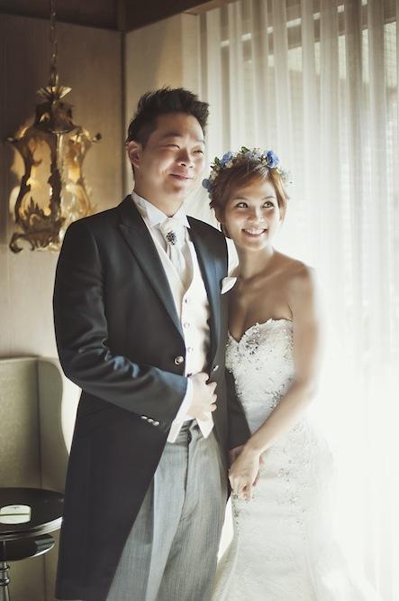 Jeff & Chelsa's Wedding094.jpg