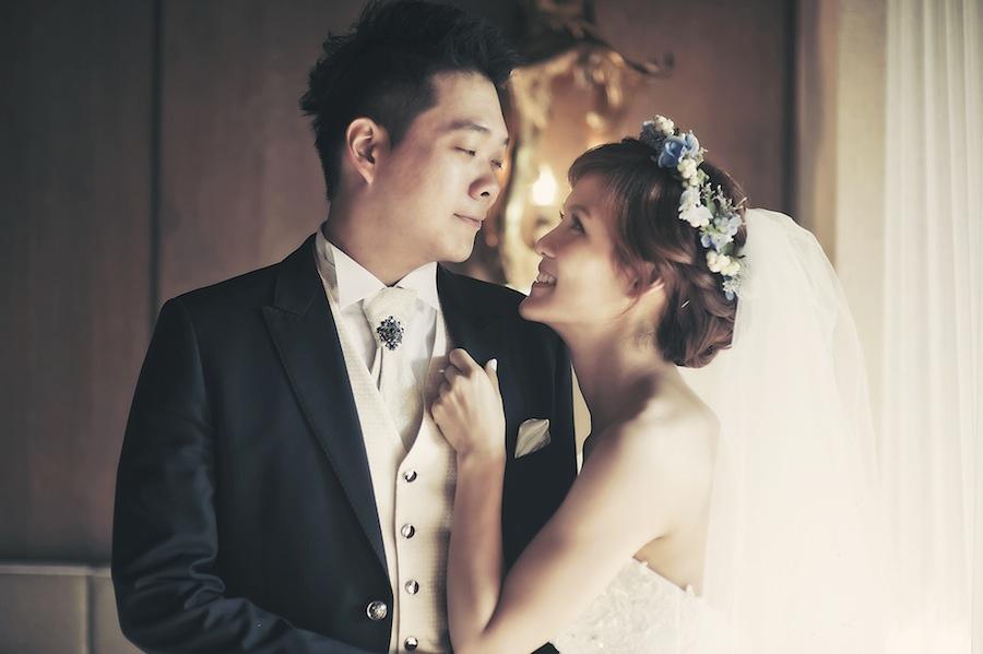 Jeff & Chelsa's Wedding102.jpg