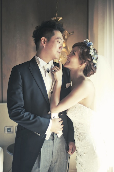 Jeff & Chelsa's Wedding097.jpg
