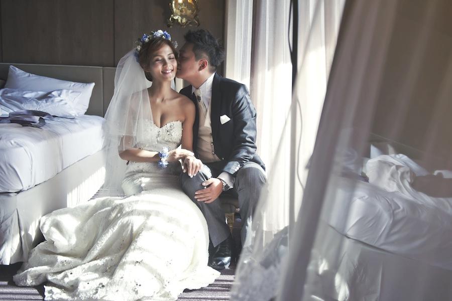 Jeff & Chelsa's Wedding101.jpg