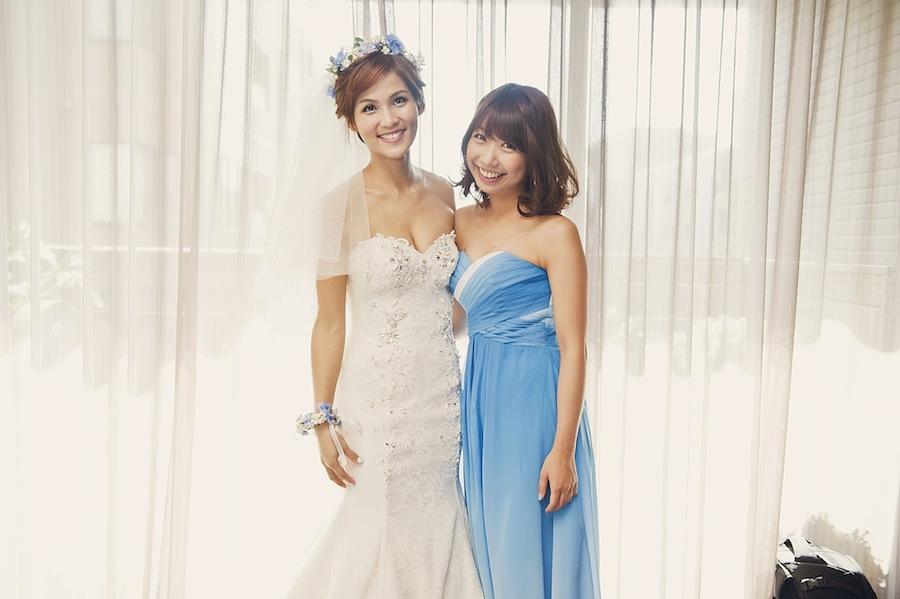 Jeff & Chelsa's Wedding115.jpg