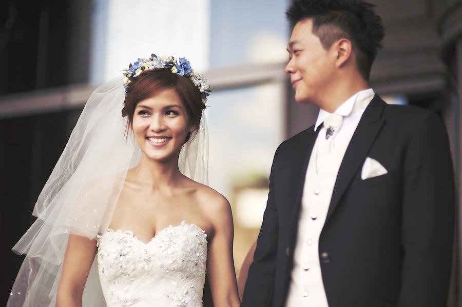 Jeff & Chelsa's Wedding128.jpg