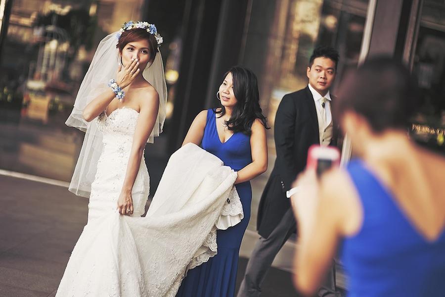 Jeff & Chelsa's Wedding125.jpg