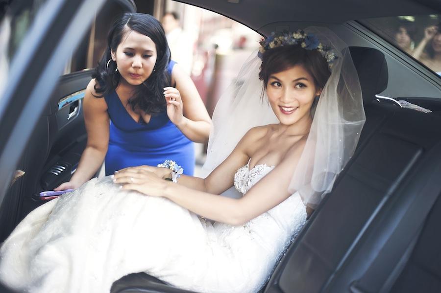 Jeff & Chelsa's Wedding131.jpg