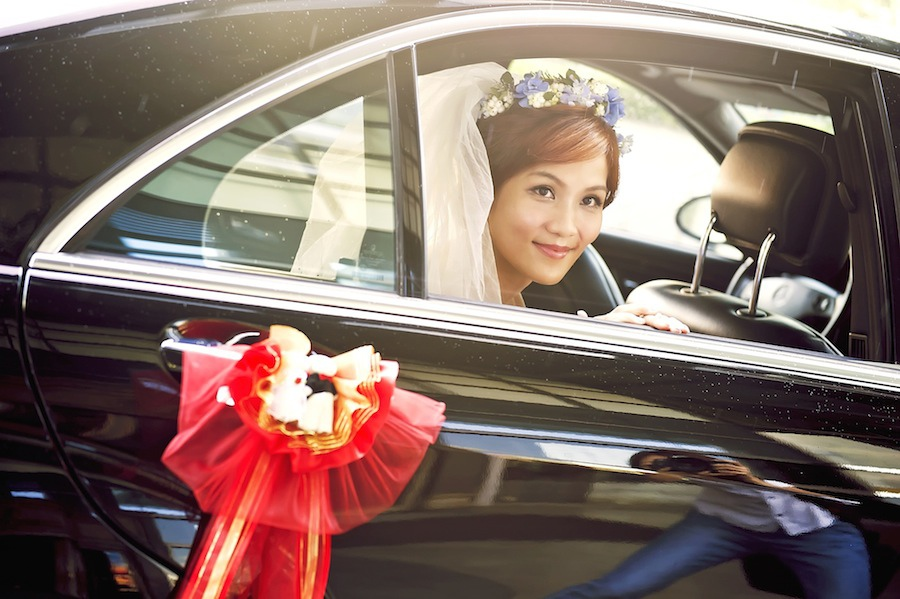 Jeff & Chelsa's Wedding134.jpg