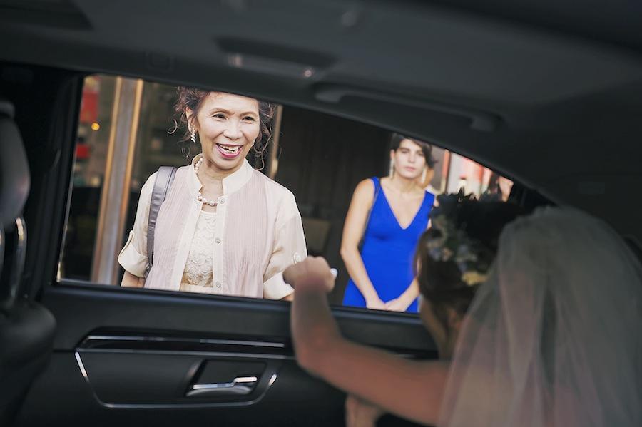 Jeff & Chelsa's Wedding136.jpg