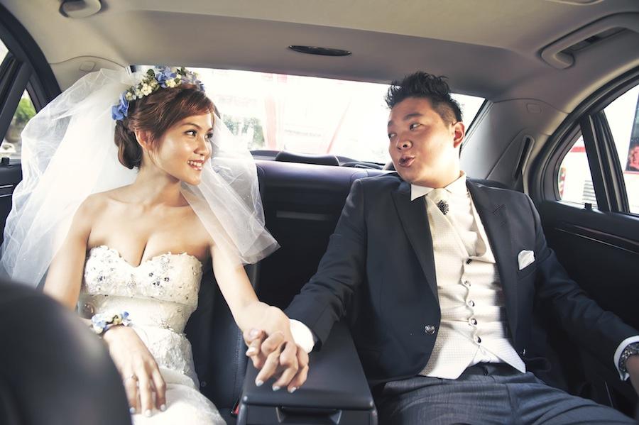 Jeff & Chelsa's Wedding139.jpg