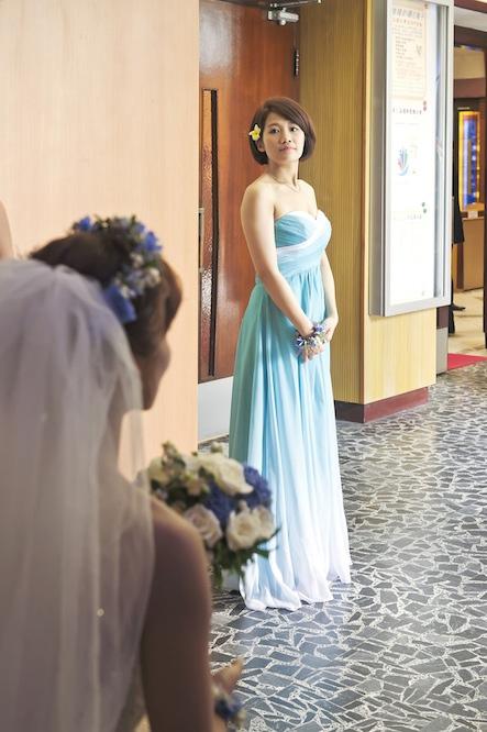 Jeff & Chelsa's Wedding178.jpg