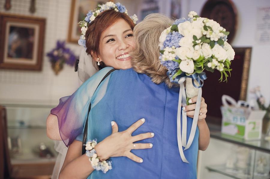 Jeff & Chelsa's Wedding181.jpg