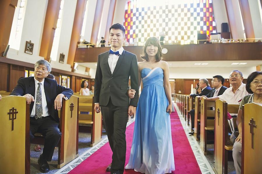 Jeff & Chelsa's Wedding215.jpg
