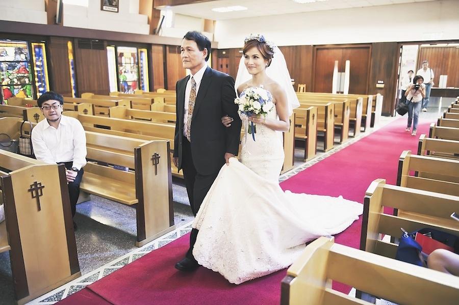 Jeff & Chelsa's Wedding226.jpg