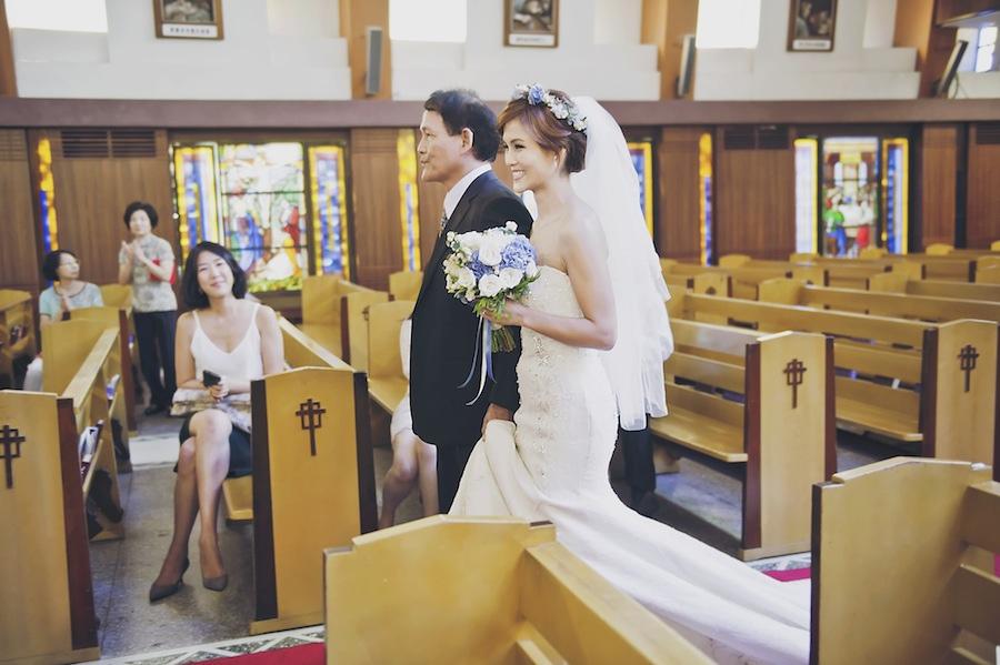 Jeff & Chelsa's Wedding227.jpg